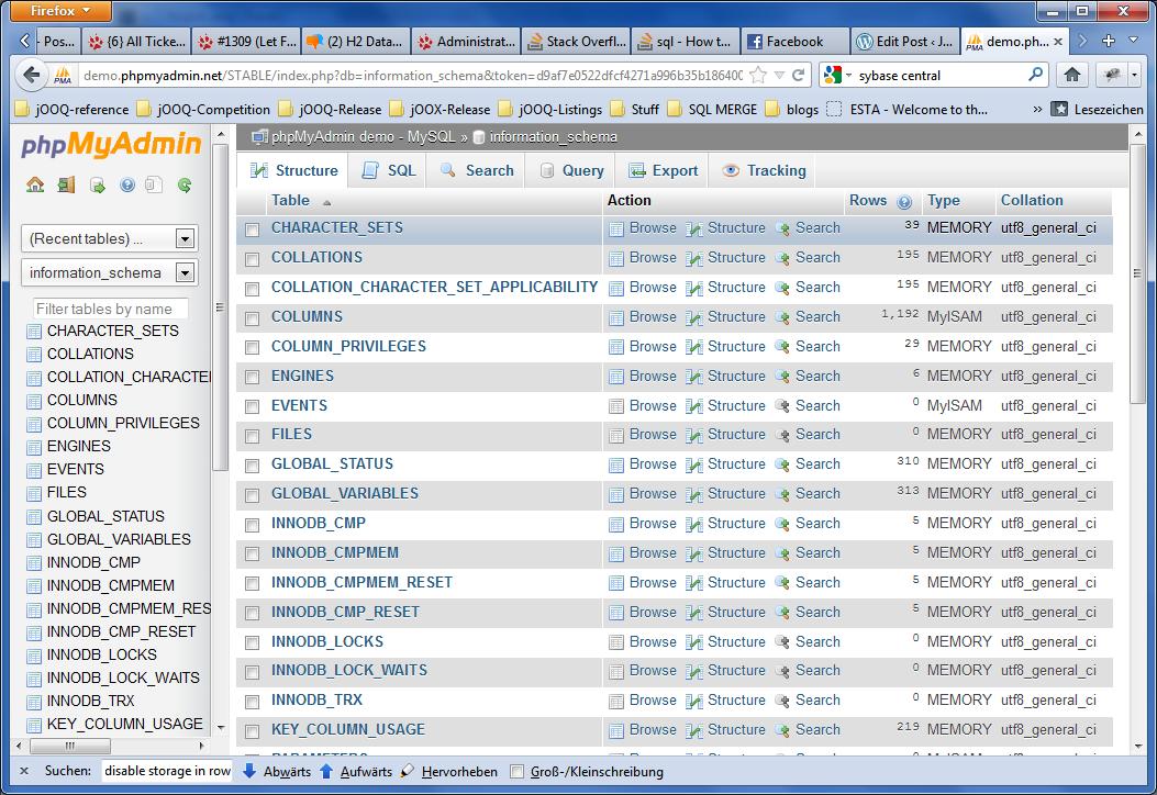 MySQL Download MySQL Installer