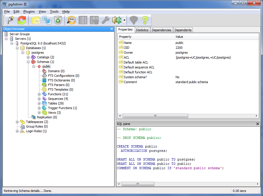 jooq-in-use – Page 5 – Java, SQL and jOOQ