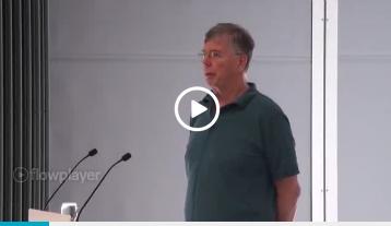 See Stonebraker's Talk here: http://slideshot.epfl.ch/play/suri_stonebraker
