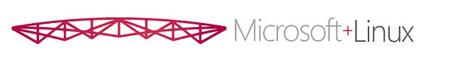 microsoft+linux