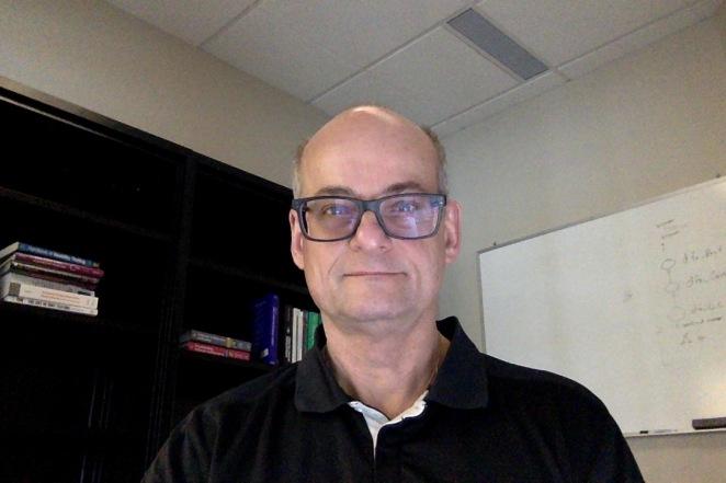 jOOQ Tuesdays: Glenn Paulley Gives Insight into SQL's History