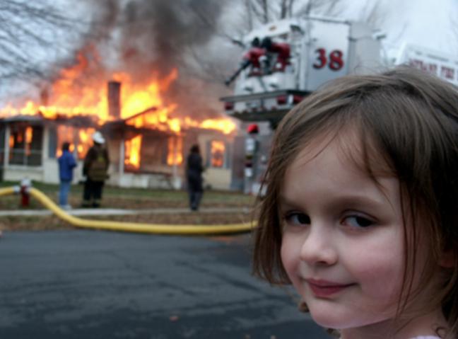 disaster-girl