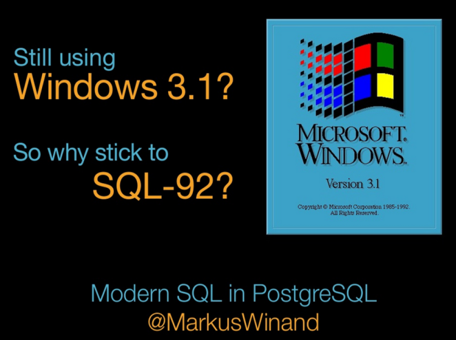 sql-tricks-slide-016