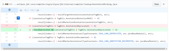 Java, SQL and jOOQ  – Page 3 – Best Practices and Lessons