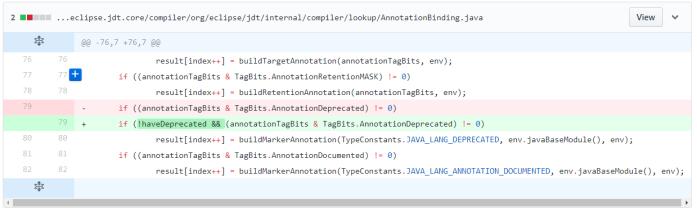 java – Java, SQL and jOOQ